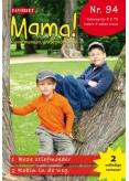Mama 94, ePub magazine