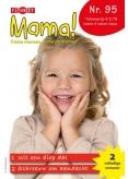 Mama 95, ePub magazine