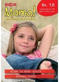 Mama 18, ePub magazine