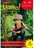 Mama 99, ePub magazine
