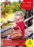 Mama 100, ePub magazine