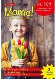 Mama 101, ePub magazine