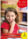 Mama 102, ePub magazine