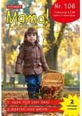 Mama 106, ePub magazine