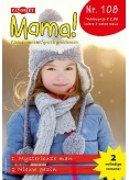 Mama 108, ePub magazine