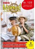 Mama 109, ePub magazine