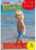 Mama 113, ePub magazine