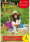 Mama 114, ePub magazine