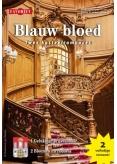Blauw Bloed 97, ePub magazine