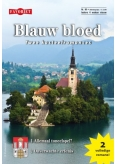 Blauw Bloed 98, ePub magazine