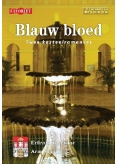 Blauw Bloed 31, iPad & Android magazine