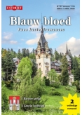 Blauw Bloed 101, ePub magazine