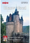 Blauw Bloed 32, iPad & Android magazine