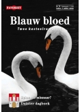 Blauw Bloed 33, iOS, Android & Windows 10 magazine