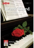 Blauw Bloed 17, ePub magazine