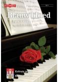 Blauw Bloed 17, ePub magazine