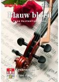Blauw Bloed 34, ePub magazine