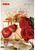 Blauw Bloed 35, iPad & Android magazine