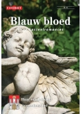 Blauw Bloed 18, ePub magazine
