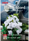Blauw Bloed 36, iPad & Android magazine