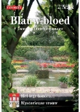 Blauw Bloed 37, iPad & Android magazine