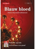 Blauw Bloed 19, ePub magazine