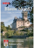 Blauw Bloed 38, iPad & Android magazine