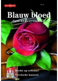 Blauw Bloed 9, ePub magazine
