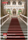 Blauw Bloed 39, iPad & Android magazine