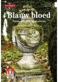 Blauw Bloed 13, ePub magazine
