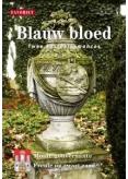 Blauw Bloed 13, ePub magazine