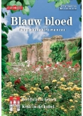 Blauw Bloed 40, iPad & Android magazine