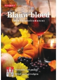 Blauw Bloed 20, ePub magazine