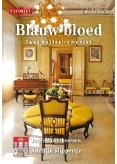 Blauw Bloed 41, iPad & Android magazine