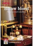 Blauw Bloed 15, ePub magazine