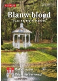 Blauw Bloed 42, iPad & Android magazine