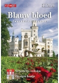 Blauw Bloed 43, iPad & Android magazine