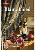 Blauw Bloed 21, iPad & Android magazine