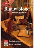 Blauw Bloed 44, iPad & Android magazine
