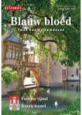 Blauw Bloed 45, iPad & Android magazine