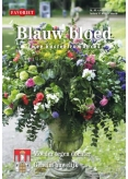 Blauw Bloed 46, iPad & Android magazine