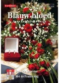 Blauw Bloed 47, ePub magazine