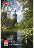 Blauw Bloed 22, iPad & Android magazine