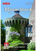 Blauw Bloed 48, ePub & Android magazine