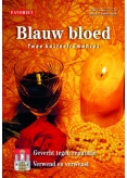 Blauw Bloed 49, ePub & Android magazine
