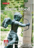 Blauw Bloed 50, ePub & Android magazine