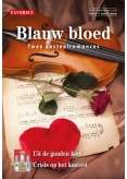 Blauw Bloed 51, ePub & Android magazine