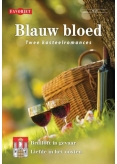 Blauw Bloed 23, iPad & Android magazine
