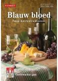 Blauw Bloed 53, ePub magazine