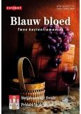 Blauw Bloed 55, ePub magazine